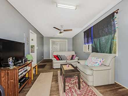 37 Parker Street, Goodna 4300, QLD House Photo