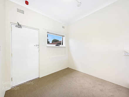 23/35A Rosalind Street, Cammeray 2062, NSW Apartment Photo