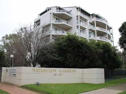 301/138 Tarcutta Street, Wagga Wagga 2650, NSW House Photo