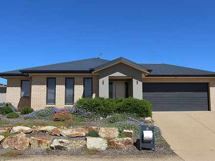 6 Clunies Ross Crescent, Wagga Wagga 2650, NSW House Photo