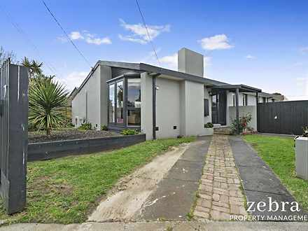 7 Moresby Avenue, Seaford 3198, VIC House Photo