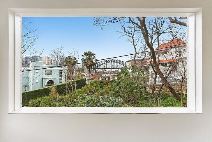 14/21 Waiwera Street, Mcmahons Point 2060, NSW Apartment Photo