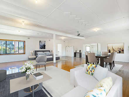 1/39 King Street, Ashbury 2193, NSW Apartment Photo