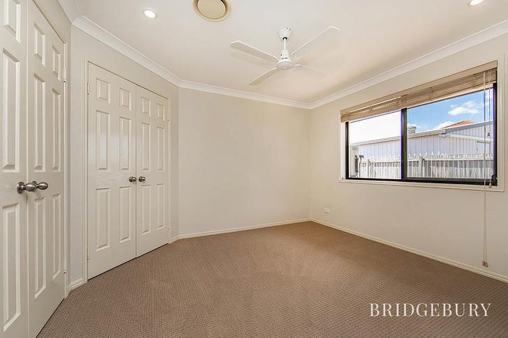17 Fernan Court, Murrumba Downs 4503, QLD House Photo