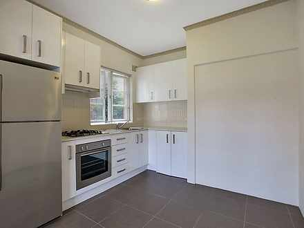 4/4 Waruda Street, Kirribilli 2061, NSW Apartment Photo