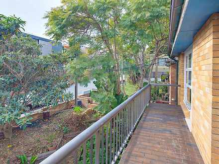8/61 Liverpool Street, Rose Bay 2029, NSW Apartment Photo