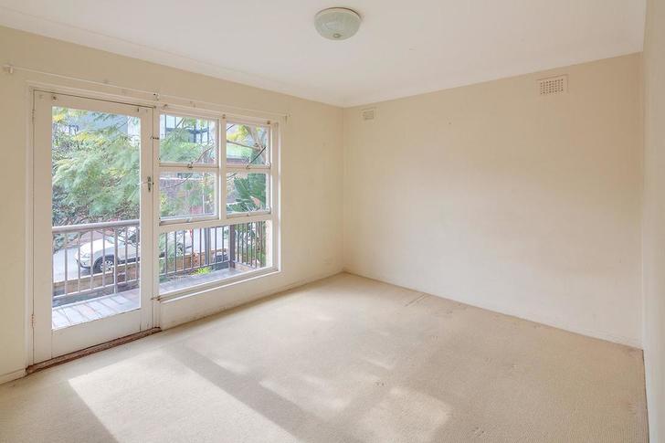 8/61 Liverpool Street, Rose Bay 2029, NSW Apartment Photo
