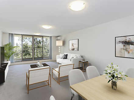 9/5 Devitt Avenue, Newington 2127, NSW Apartment Photo
