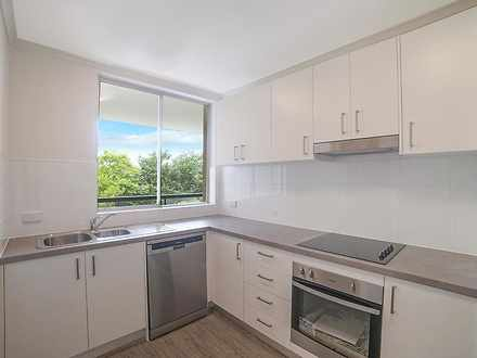 6/14-18 Kareela Road, Cremorne Point 2090, NSW Apartment Photo
