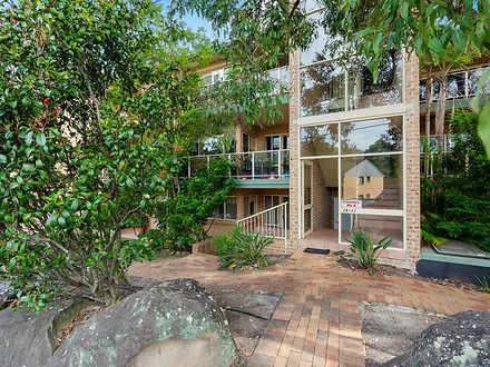 28/117 John Whiteway Drive, Gosford 2250, NSW House Photo