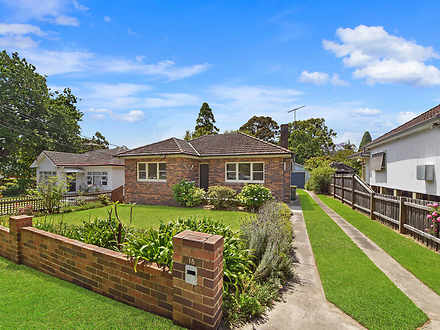 16 Stewart Avenue, Hornsby 2077, NSW House Photo