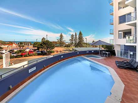 11A/79 Edmund Street, Kings Beach 4551, QLD Unit Photo