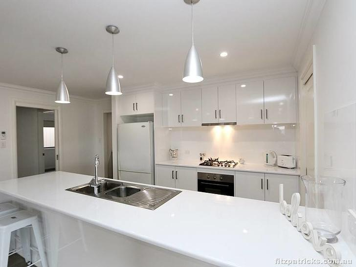 11 Charlton Street, Boorooma 2650, NSW House Photo