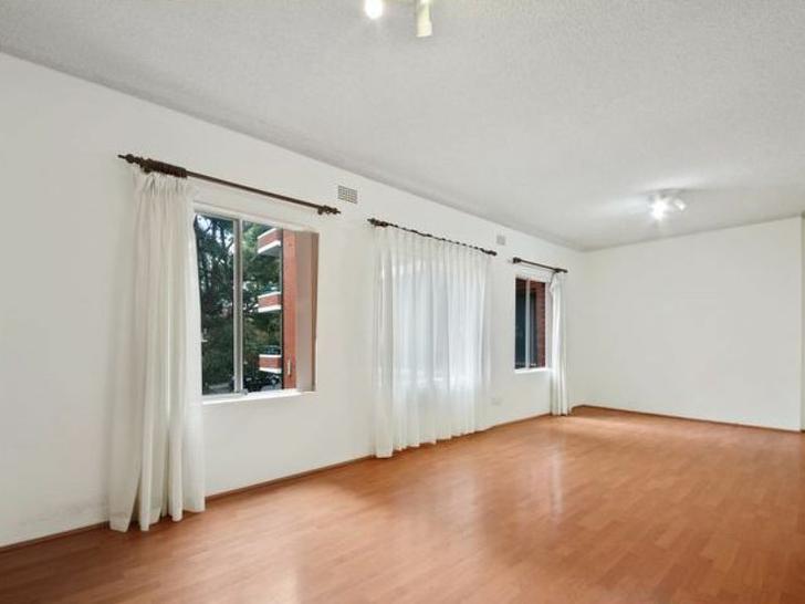 3/14-16 Llawarra Street, Allawah 2218, NSW Apartment Photo