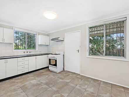 6 Milton Street, Leichhardt 2040, NSW House Photo