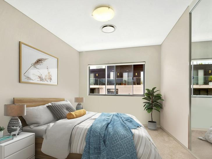 42/626-632 Mowbray Road, Lane Cove 2066, NSW Apartment Photo