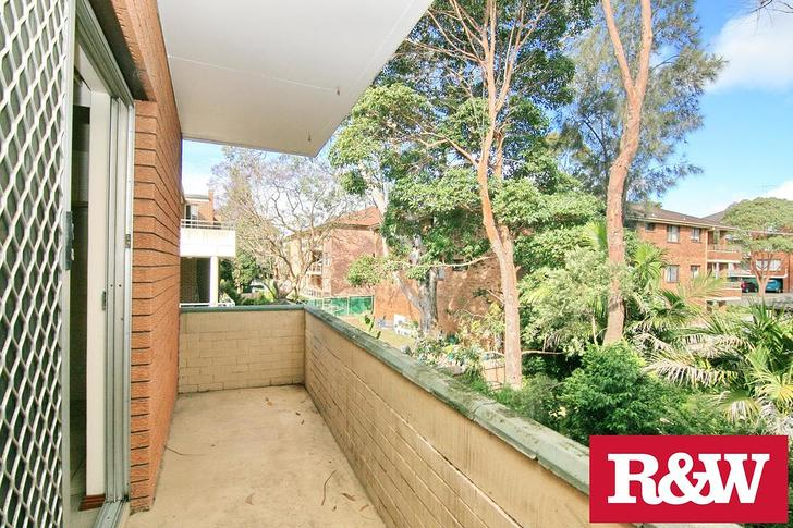 5/45 Station Street, Mortdale 2223, NSW House Photo