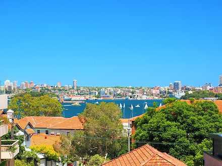 7/33 Aubin Street, Neutral Bay 2089, NSW Unit Photo