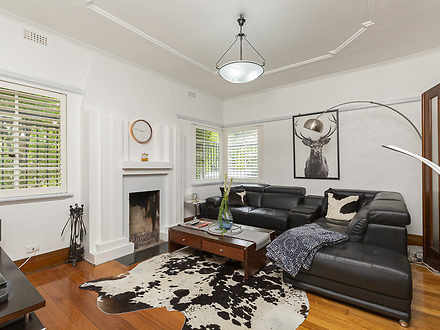 3 Kenleigh Grove, Prahran 3181, VIC Townhouse Photo