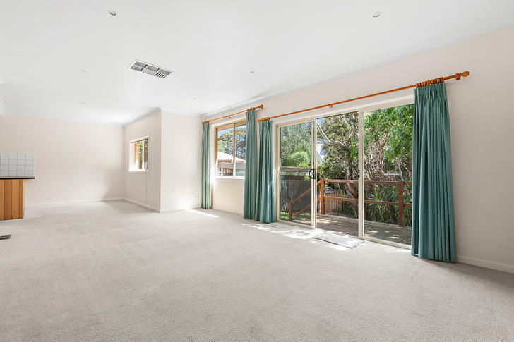 1/5 Karrin Court, Ashwood 3147, VIC House Photo