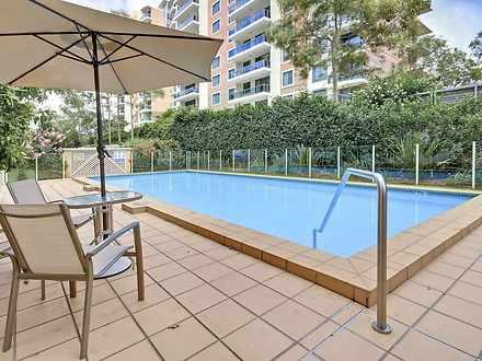 45/15-23 Orara Street, Waitara 2077, NSW Apartment Photo