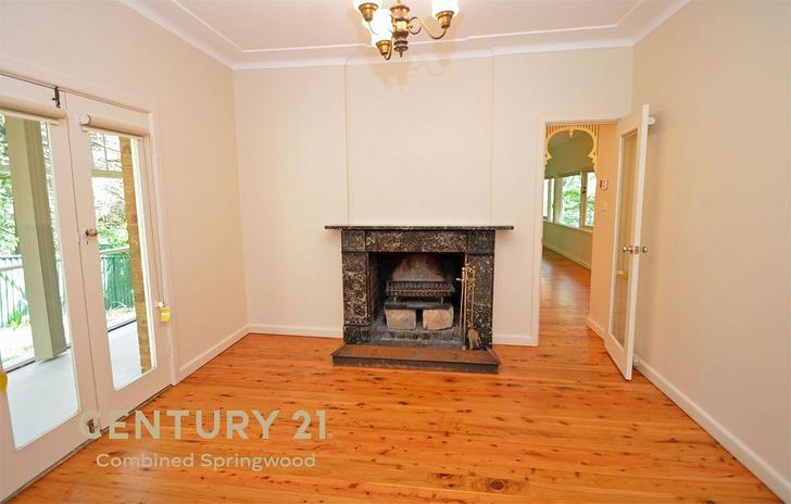 14 Ellison Road, Springwood 2777, NSW House Photo