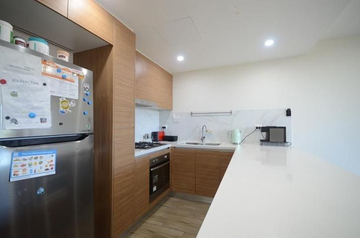 29/27-31 Veron Street, Wentworthville 2145, NSW Apartment Photo