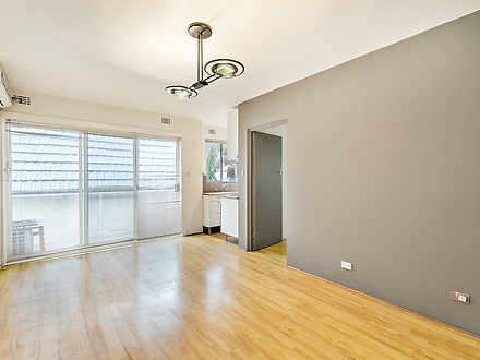 22/73-75 Wardell Road, Dulwich Hill 2203, NSW Apartment Photo