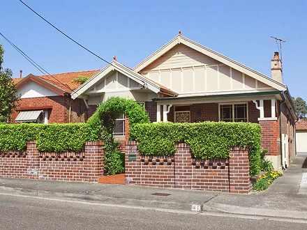 61 Wareemba Street, Wareemba 2046, NSW House Photo