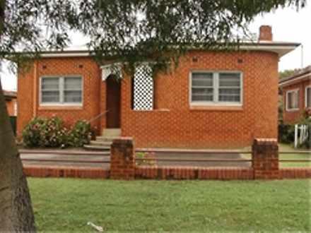 9 Robinson Avenue, Grafton 2460, NSW House Photo