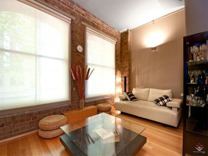 517/380 Harris Street, Pyrmont 2009, NSW Apartment Photo
