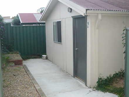 16A Gordon Street, St Marys 2760, NSW Studio Photo