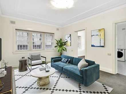 1/21 Newcastle Street, Rose Bay 2029, NSW Apartment Photo