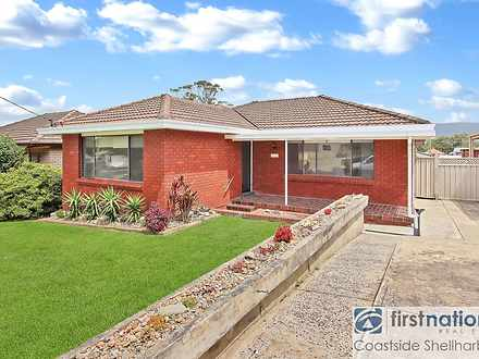 82 Coolabah Road, Dapto 2530, NSW House Photo