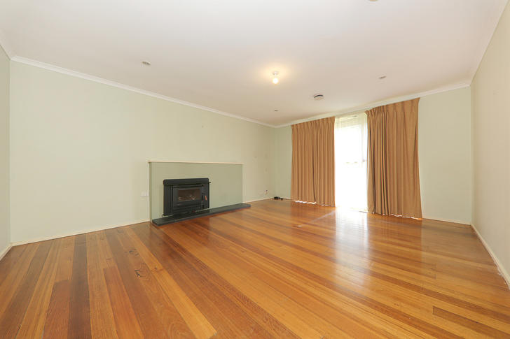 4 Tamala Avenue, Notting Hill 3168, VIC House Photo