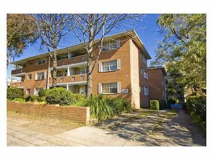 13/51-55 Shaftesbury Road, Burwood 2134, NSW Unit Photo
