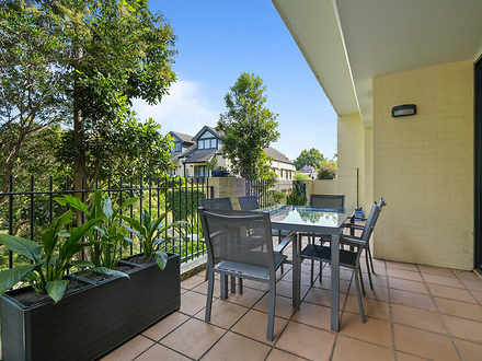 106/11 Wigram Lane, Glebe 2037, NSW Apartment Photo