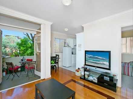 13/12 Wheeler Parade, Dee Why 2099, NSW Apartment Photo