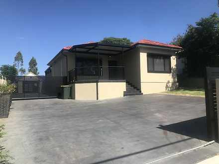 13 Pendle Way, Pendle Hill 2145, NSW House Photo