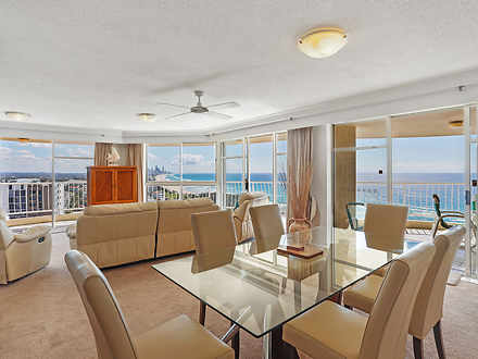 20E/238 The Esplanade, Burleigh Heads 4220, QLD Apartment Photo