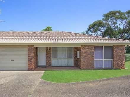 1/52 Ash Drive, Banora Point 2486, NSW Duplex_semi Photo