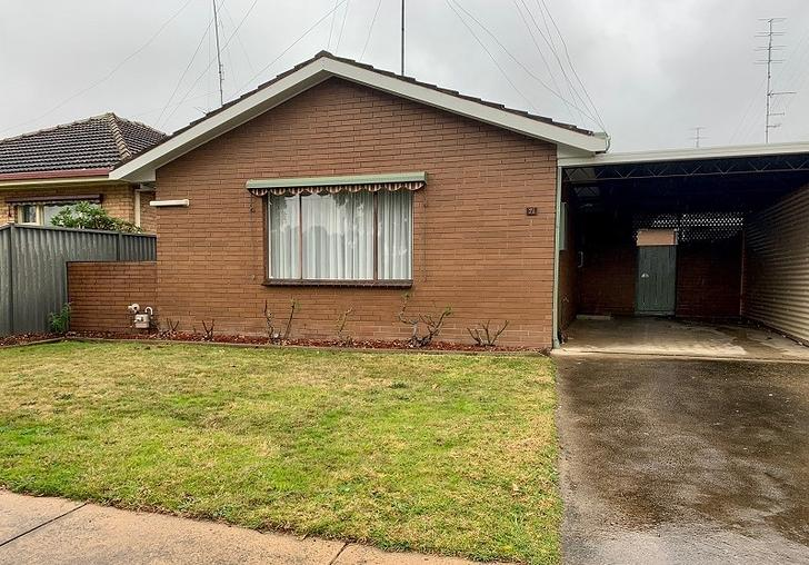 1/21 Queen Street, Colac 3250, VIC House Photo