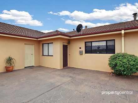 2311A Elizabeth Drive, Luddenham 2745, NSW House Photo
