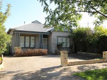 31 Rupert Street, West Footscray 3012, VIC House Photo