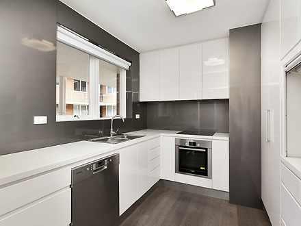 9/50 Morang Road, Hawthorn 3122, VIC Apartment Photo