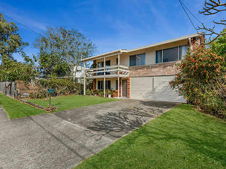 29 Fifteenth Avenue, Brighton 4017, QLD House Photo