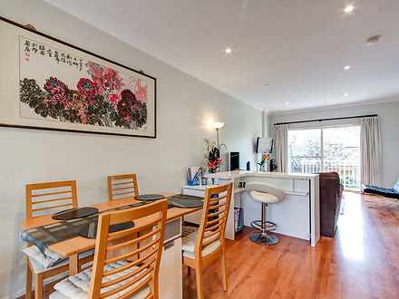 2/1A Webb Avenue, Hornsby 2077, NSW Terrace Photo