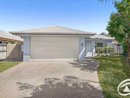 17 Bronte Close, Kewarra Beach 4879, QLD House Photo