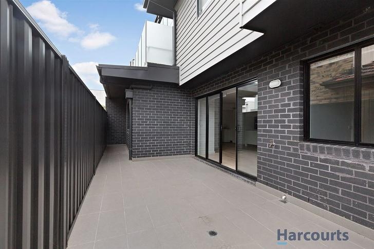 2/495 South Road, Bentleigh 3204, VIC Apartment Photo