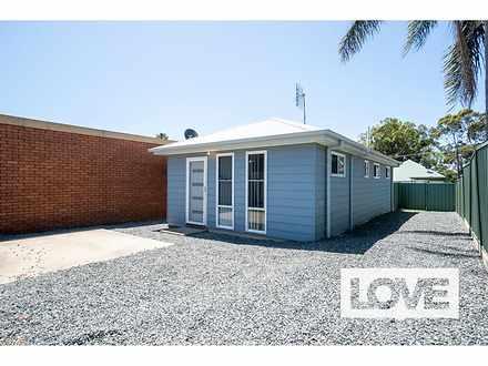 17 Popran Lane, Adamstown 2289, NSW House Photo